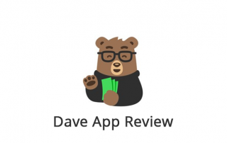 Dave App Full Review