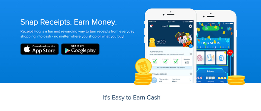 17 Best Rebate & Cash Back Apps (Groceries, Gas & More)