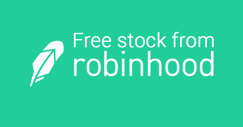 Robinhood Referral Things To Know Before You Get This